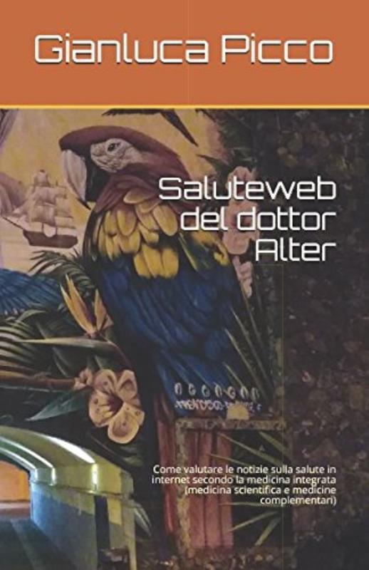 Sauteweb F(1).jpg